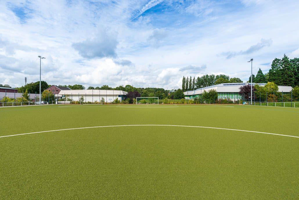 Sportpark Wuppertal