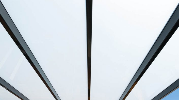 BEWE Stahlbau Emsdetten