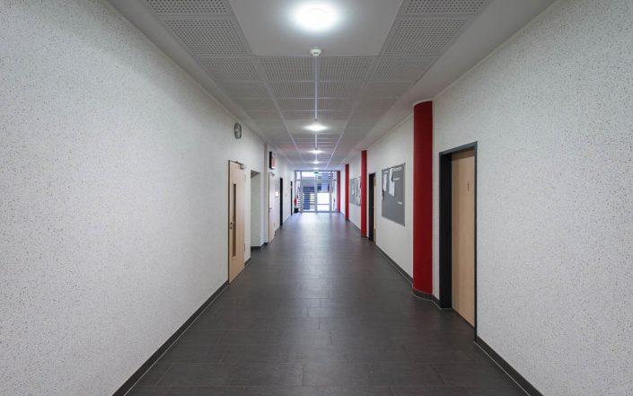 Freiherr-vom-Stein Berufskolleg Werne