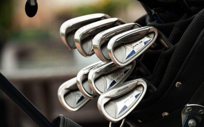 Golfclub Greven