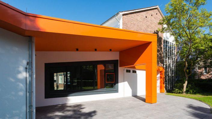 Grundschule Everswinkel