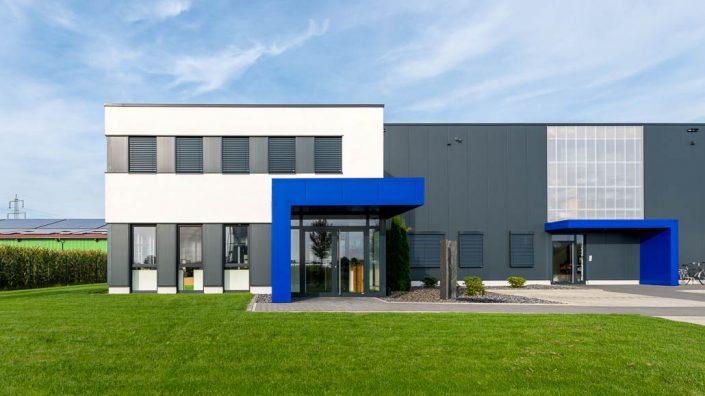 L & S Riesenbeck
