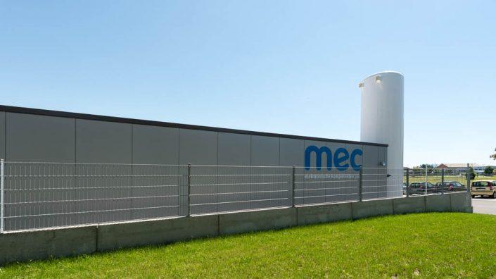 MEC Zweibrücken