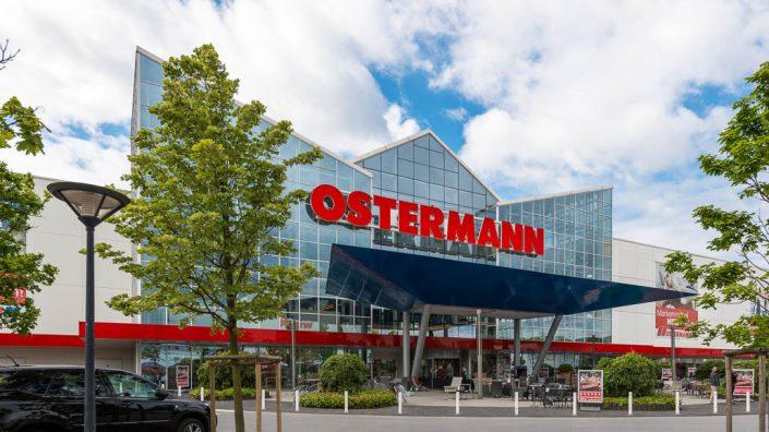 Ostermann Witten & Haan